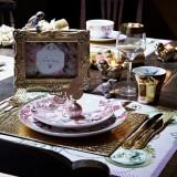 novogodny-stol (25)