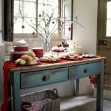 novogodny-stol (5)