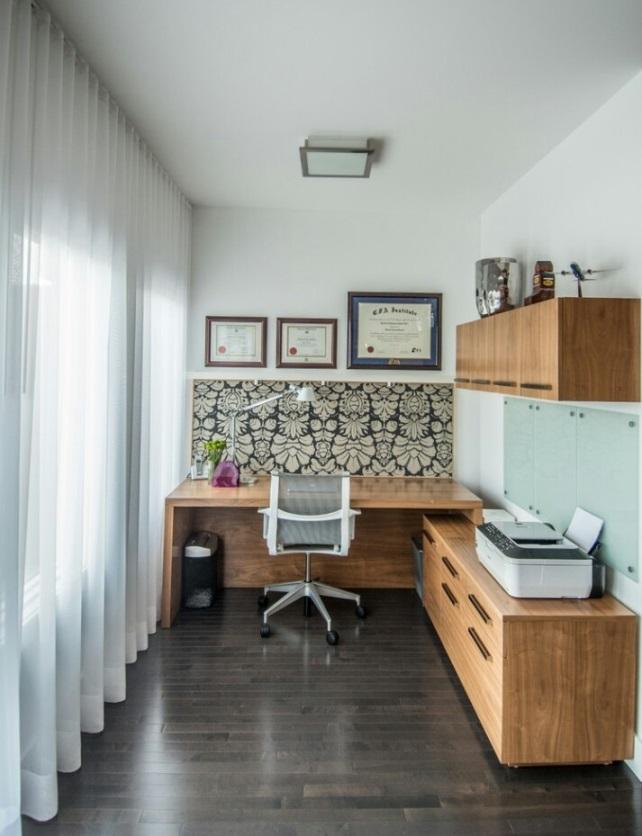 комната студента фото 6
