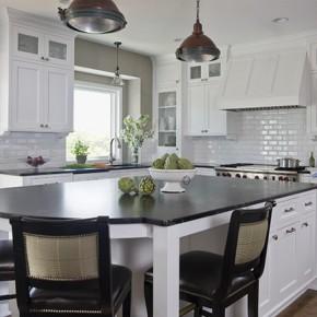 Кухня – фото 729