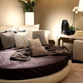 Спальни – фото 430