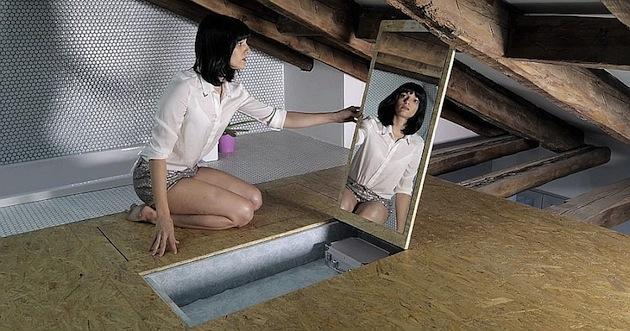 милая квартира фото (4)