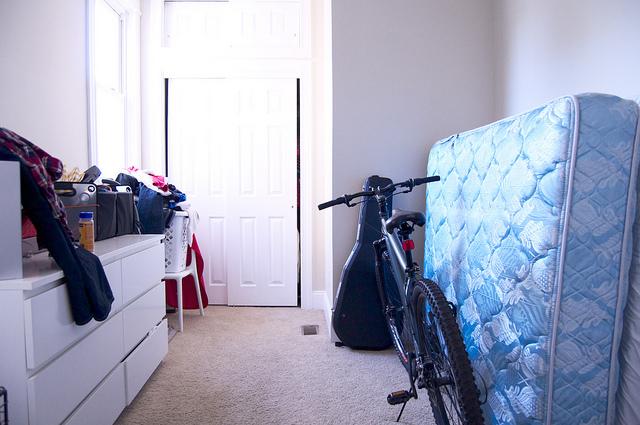 Обновление гостиной фото 1