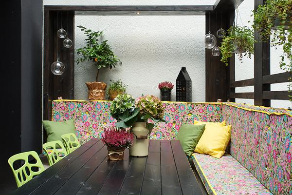 Kungsholmen Modern Apartment-16-1 Kindesign