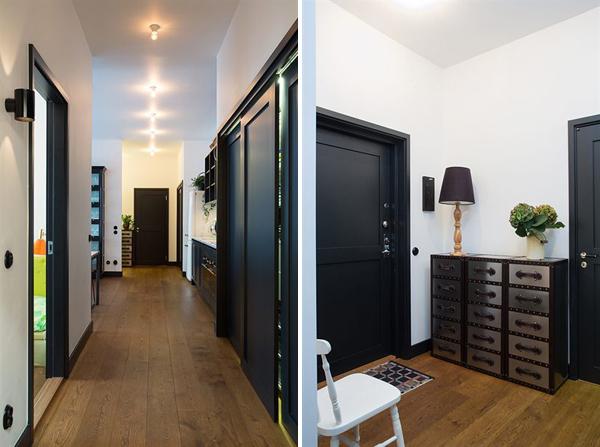 Kungsholmen Modern Apartment-15-1 Kindesign