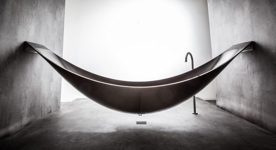 черная ванна (4)