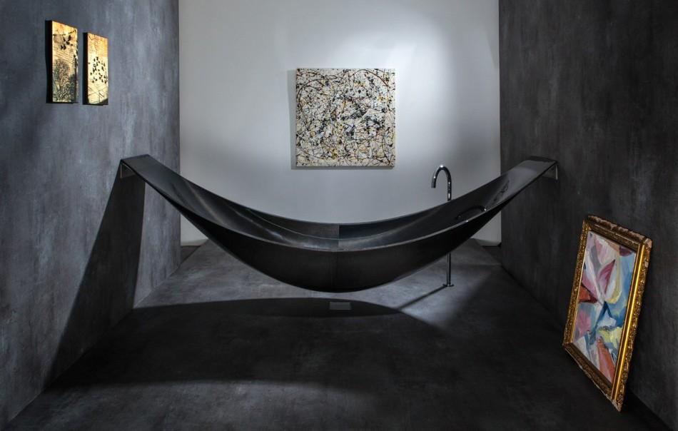 черная ванна (5)
