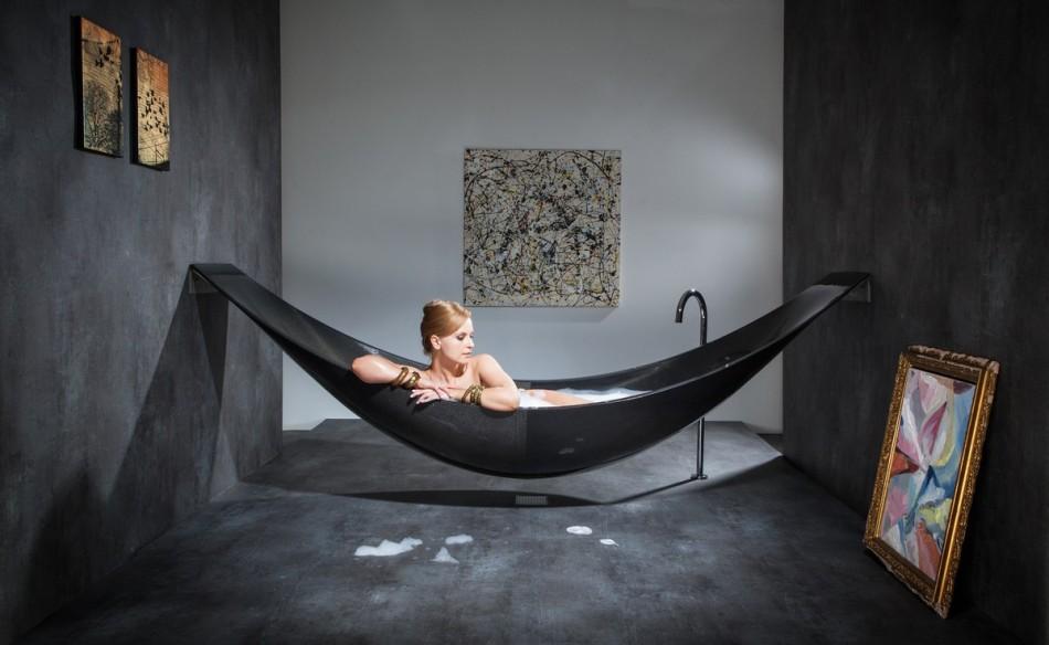 черная ванна (7)