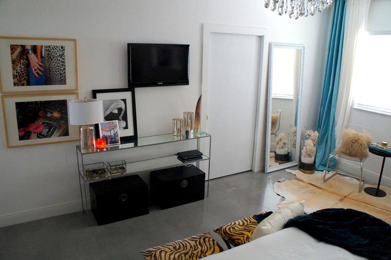 makeover-bedroom-ikea6