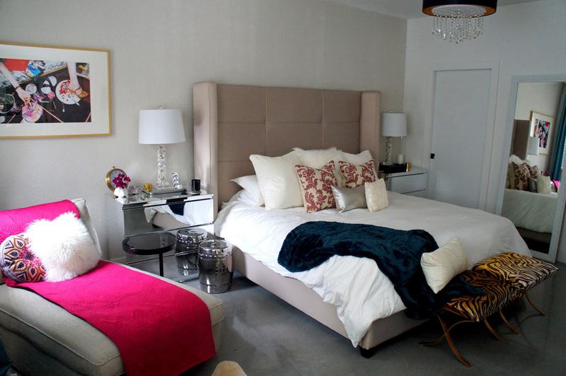 makeover-bedroom-ikea1
