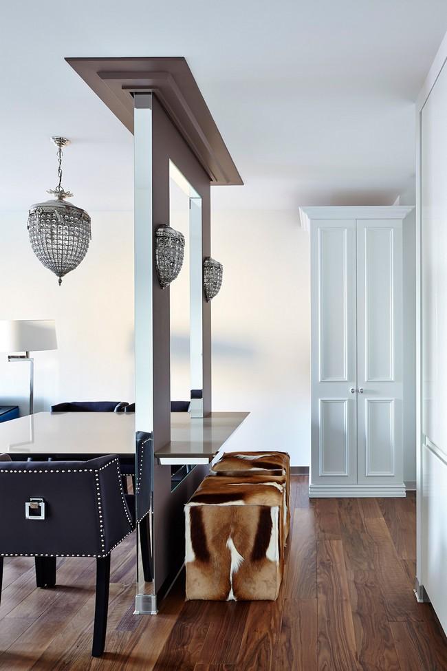 красивые квартиры (4)