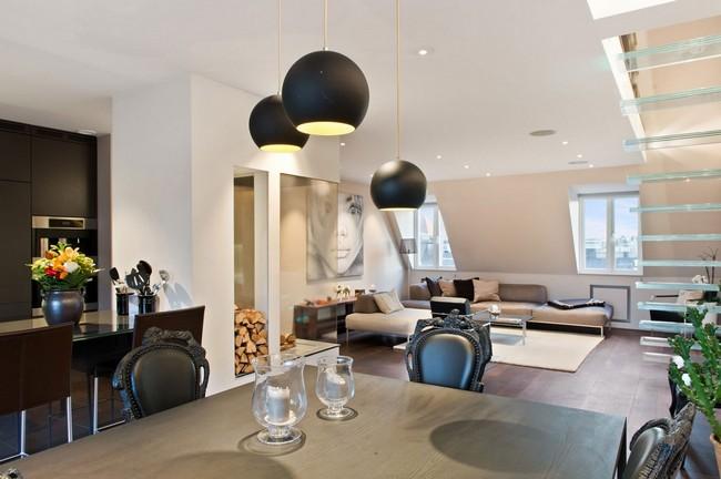 Квартира 150 кв м (5)