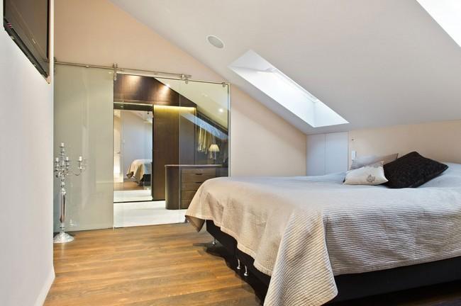 Квартира 150 кв м (7)
