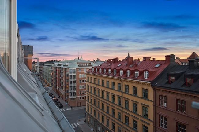 Квартира 150 кв м (9)