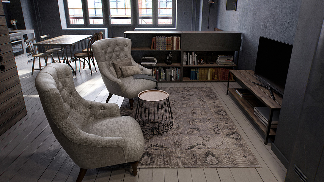 small-studio-apartment-int24