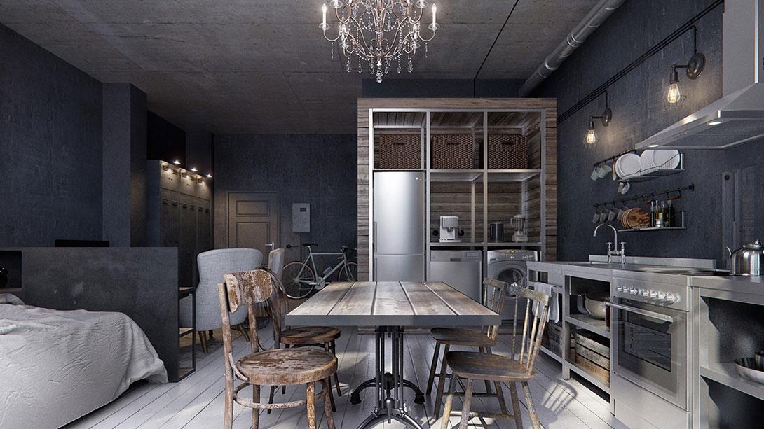 small-studio-apartment-int22