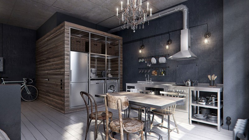 small-studio-apartment-int2-800x450