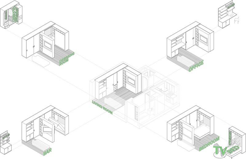 micro-apartment_150415_19-800x519