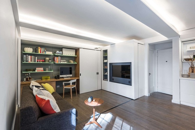 micro-apartment_150415_02-800x534