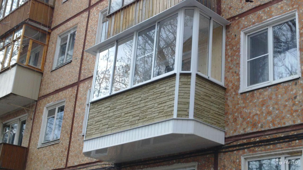 Kak-provesti-remont-balkona-svoimi-rukami--Osnovnyie-momentyi-i-poryadok-rabot 4