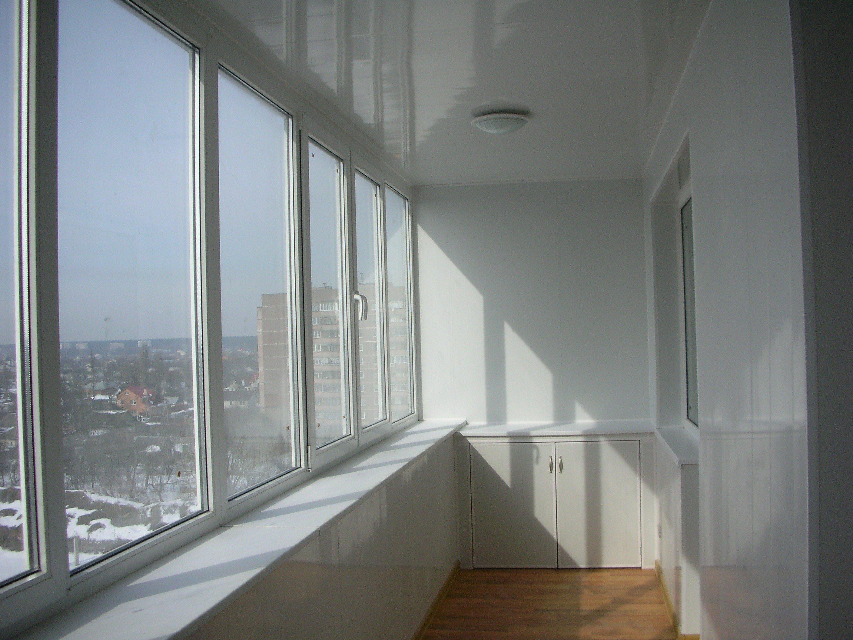 Kak-provesti-remont-balkona-svoimi-rukami--Osnovnyie-momentyi-i-poryadok-rabot 6