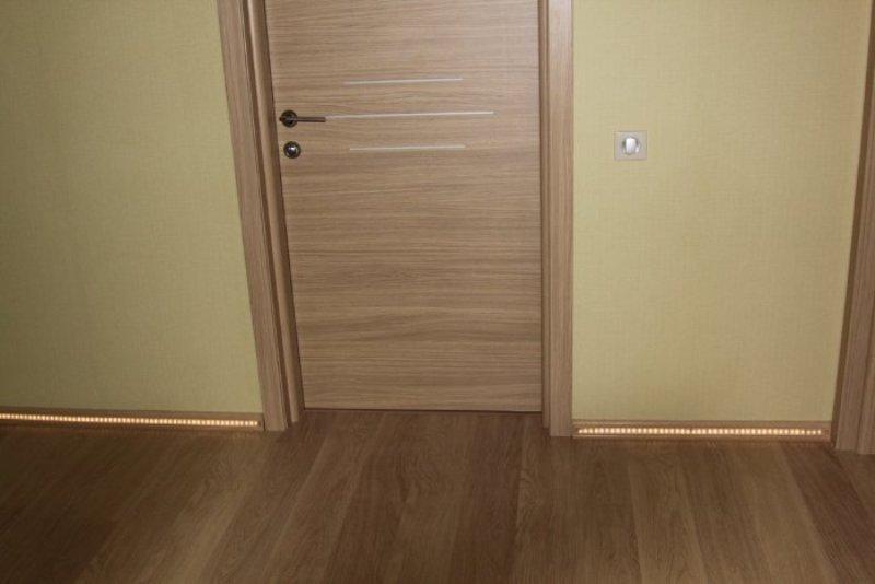 Pol-i-dveri-v-interere 3