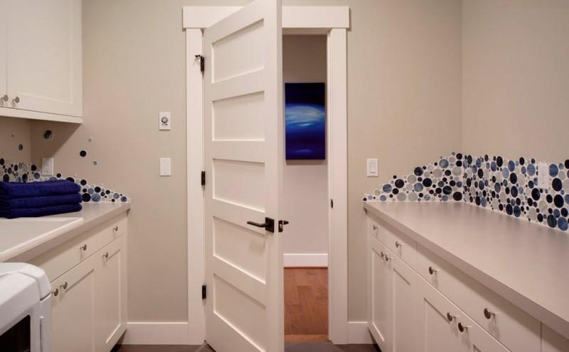 Pol-i-dveri-v-interere 4