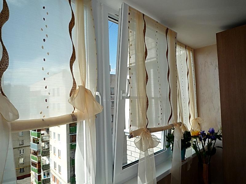 Kak-oformit-okno-na-balkone.-Delaem-pomeshhenie-komfortnyim 6