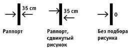 Kak-pravilno-podobrat-oboi-dlya-prihozhey-i-koridora--na-chto-stoit-obratit-vnimanie- 1