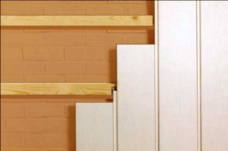 Kak-ustanovit-plastikovyie-paneli-dlya-vannoy--osobennosti-montazha 9