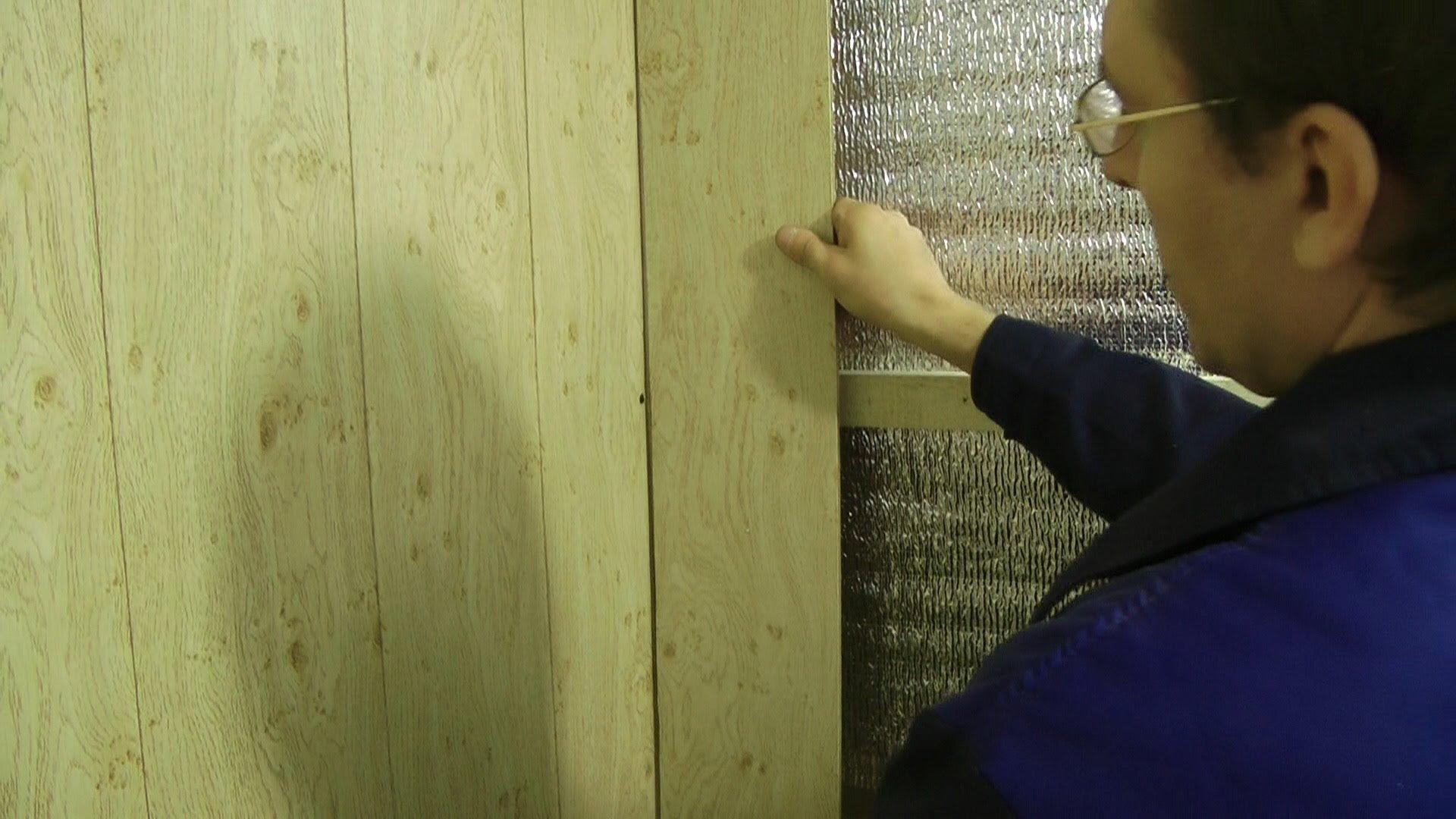 Kak-ustanovit-plastikovyie-paneli-dlya-vannoy--osobennosti-montazha 13