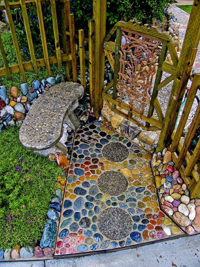 Mozaika-svoimi-rukami-----drevnee-iskusstvo-preobrazheniya-interera 14