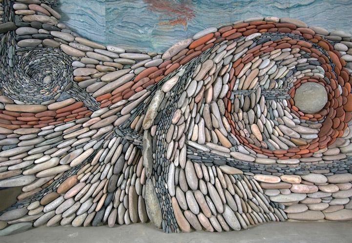 Mozaika-svoimi-rukami-----drevnee-iskusstvo-preobrazheniya-interera 15
