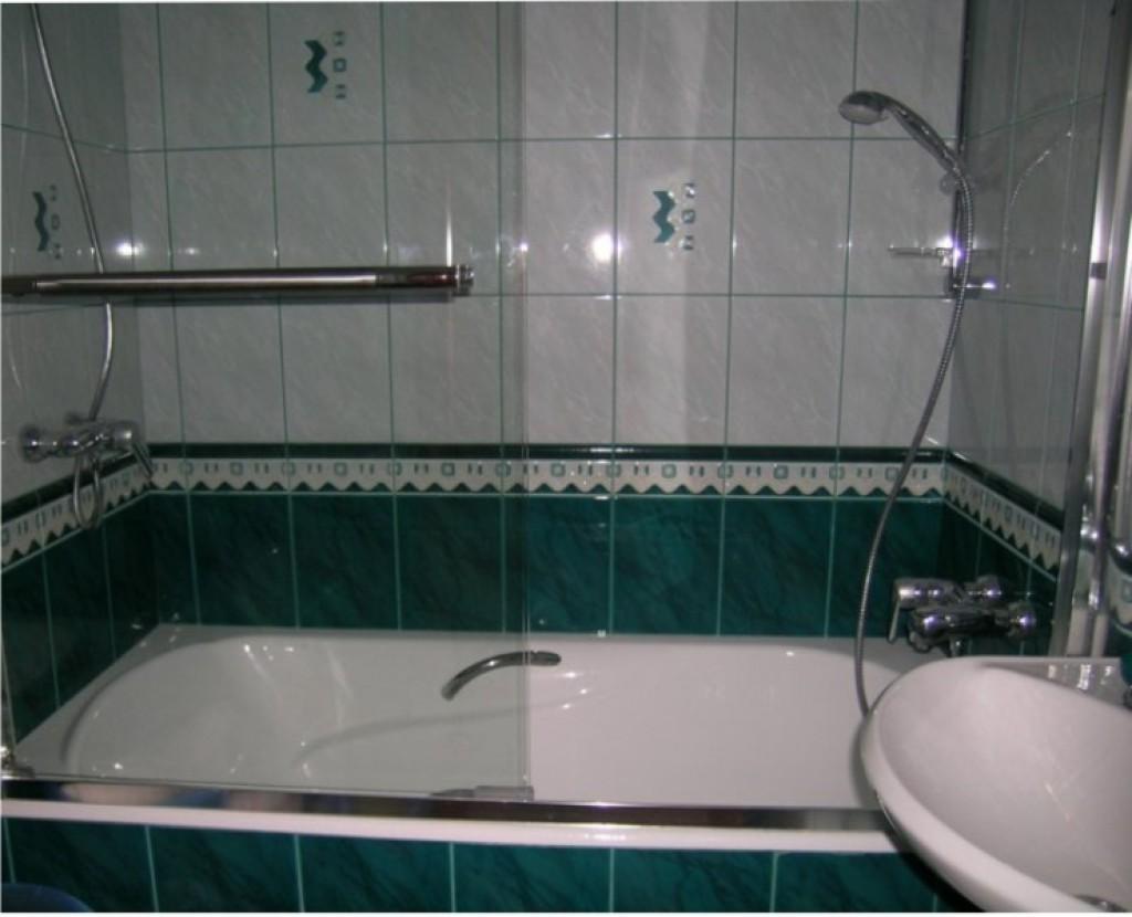 Remont-vannoy-i-tualeta--variantyi-dizayna 1