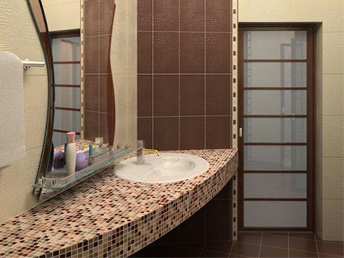 Remont-vannoy-i-tualeta--variantyi-dizayna 7