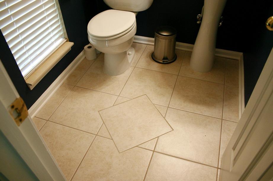 Remont-vannoy-i-tualeta--variantyi-dizayna 8