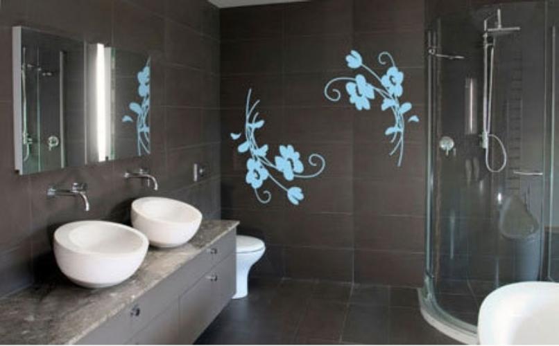 Remont-vannoy-i-tualeta--variantyi-dizayna 11