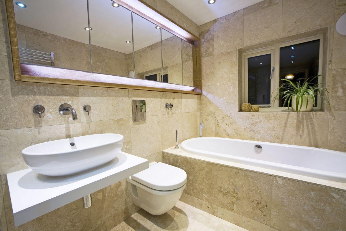 Remont-vannoy-i-tualeta--variantyi-dizayna 17