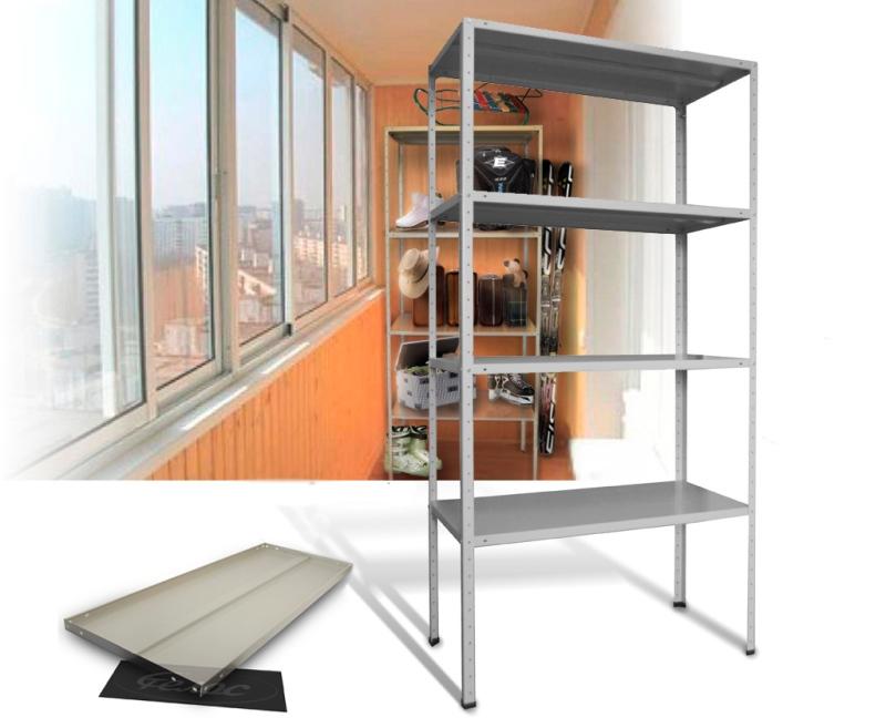 SHkaf-na-balkone-----udobno-i-praktichno 5