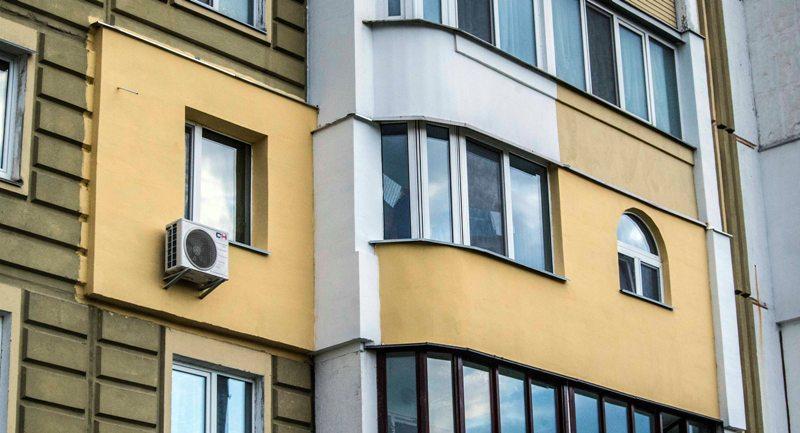 Kak-uteplit-balkon--sekretyi-professionalov 1
