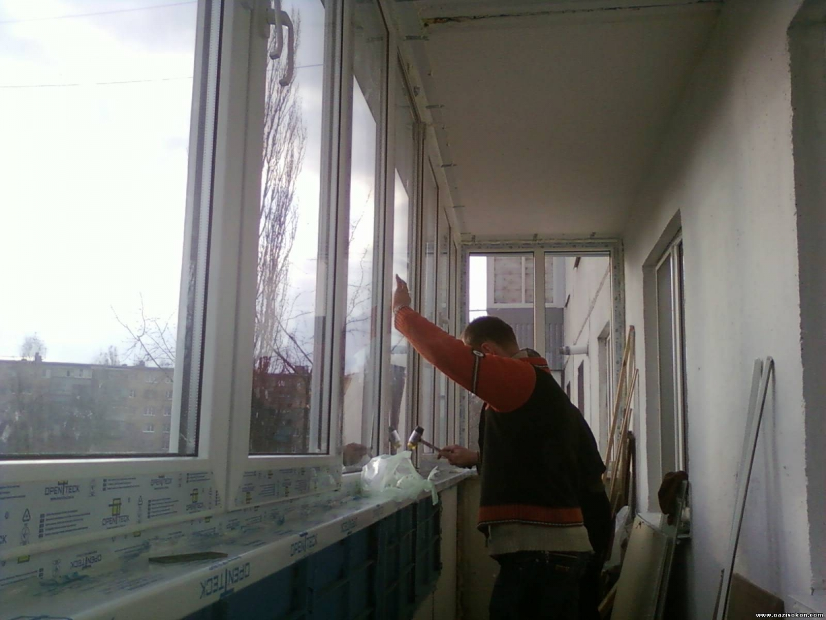 Remont-lodzhii-svoimi-rukami--idei-preobrazheniya 3