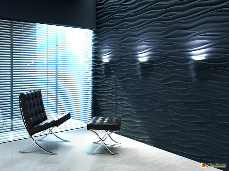 3D-paneli-dlya-sten-v-interere-----kak-oformit 4