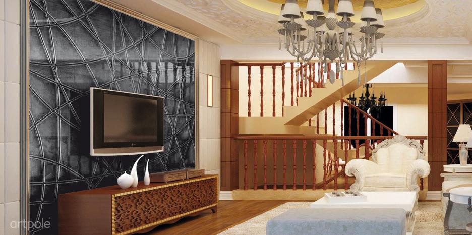 3D-paneli-dlya-sten-v-interere-----kak-oformit 6