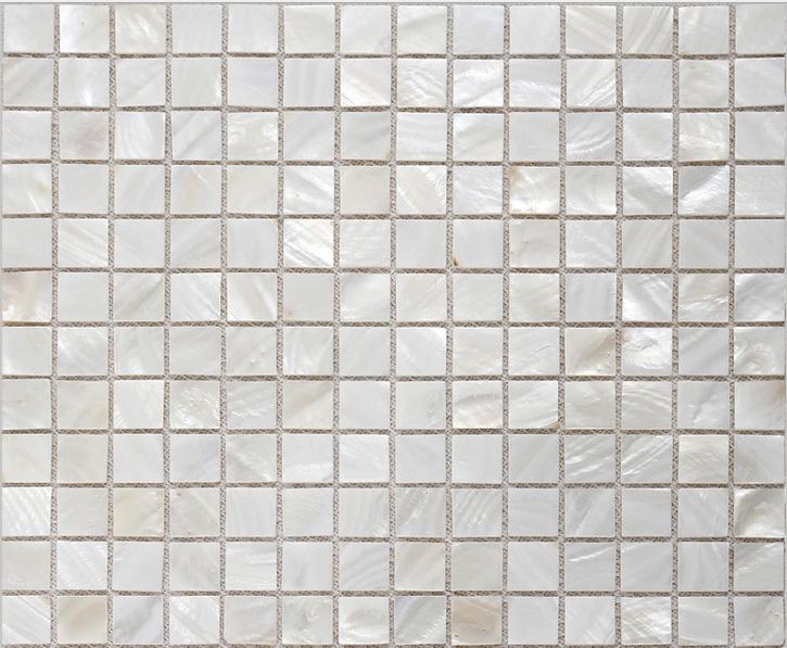 Belaya-mozaika-v-vannoy-----kak-oformit 6