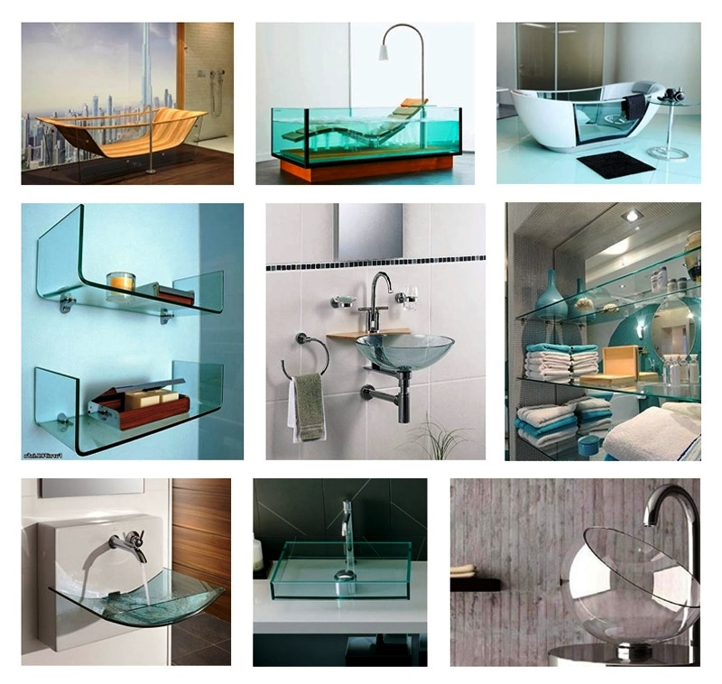 Malenkaya-vannaya-komnata-----realizatsiya-sobstvennogo-dizayn-proekta 9