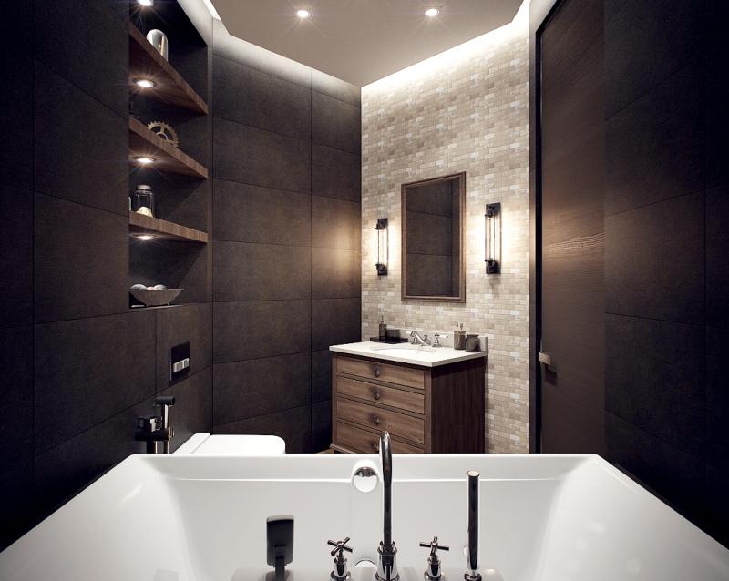 Sovmeshhenie-vannoy-s-tualetom-----individualnyiy-proekt 5