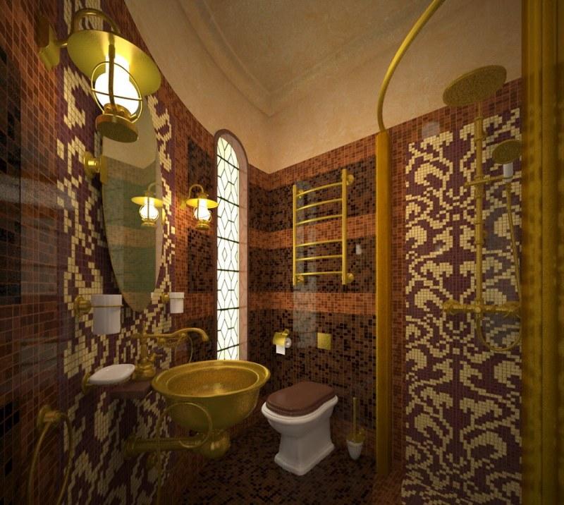 Sovmeshhenie-vannoy-s-tualetom-----individualnyiy-proekt 7