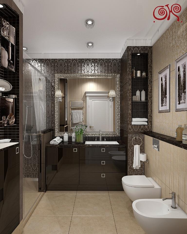 Sovmeshhenie-vannoy-s-tualetom-----individualnyiy-proekt 10
