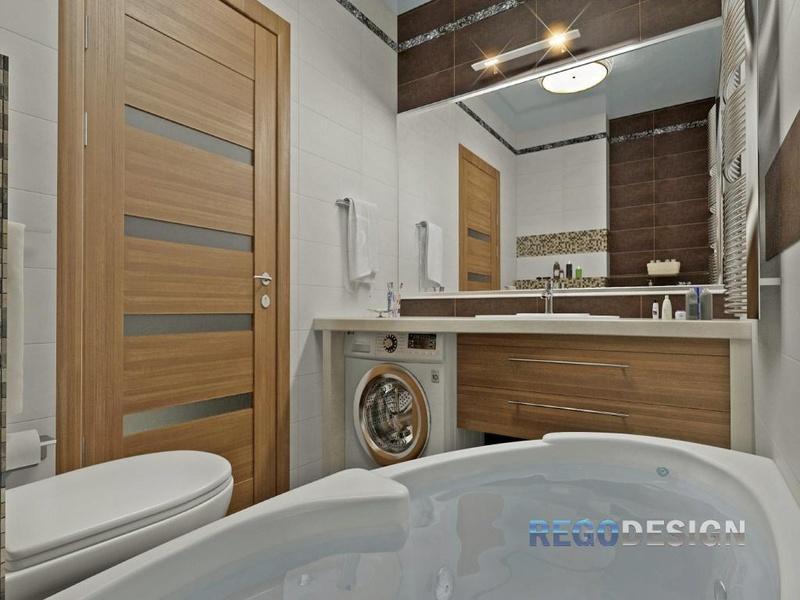 Sovmeshhenie-vannoy-s-tualetom-----individualnyiy-proekt 12
