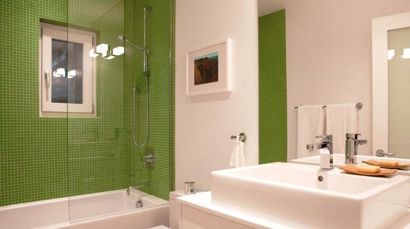 Sovmeshhenie-vannoy-s-tualetom-----individualnyiy-proekt 16